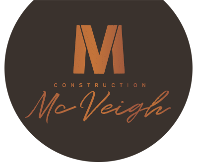 New construction and renovation | Laurentians | Construction McVeigh