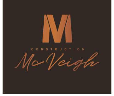 Construction Mc Veigh